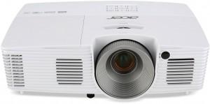 Acer H6517BD 3D Full HD DLP-Projektor