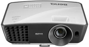 BenQ W750 Beamer